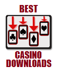 Best Casino Downloads