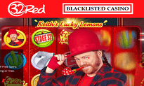 32Red blacklisted casino