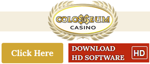 Download Colosseum Casino