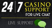 Old Havana Casino customer support