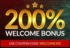 Planet 7 Casino Download