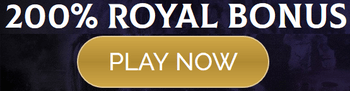 Royal Ace bonus
