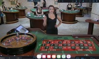 Superior Casino, live dealer roulette
