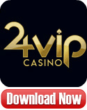 24VIP Casino download