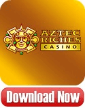 Aztec Riches Casino download