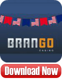 Brango Casino download