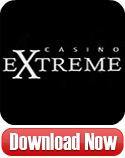 Casino Extreme download
