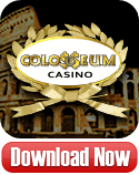 Colosseum Casino download