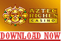 Download Aztec Riches Casino