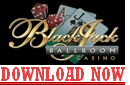 Download Blackjack Ballroom Casino