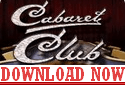 Download Cabaret Club Casino