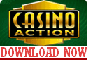 Download Casino Action
