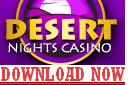 Download Desert Nights Casino