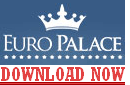 Download Euro Palace Casino