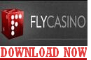 Download Fly Casino