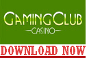 Download Gaming Club Casino