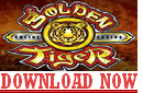 Download Golden Tiger Casino