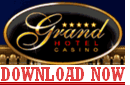Download Grand Hotel Casino