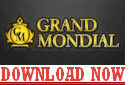 Download Grand Mondial Casino