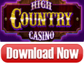 Download High Country Casino