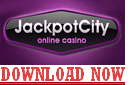 Download Jackpot City Casino