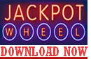 Download Jackpot Wheel Casino