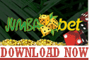 Download Jumba Bet Casino