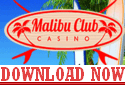 Download Malibu Club Casino