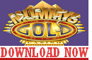 Download Mummys Gold Casino