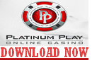Download Platinum Play Casino