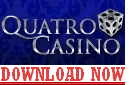 Download Quatro Casino