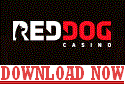 Download Red Dog Casino