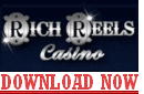 Download Rich Reels Casino