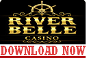 Download River Belle Casino