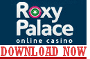 Download Roxy Palace Casino