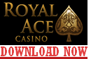 Download Royal Ace Casino