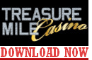 Download Treasure Mile Casino