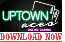 Download Uptown Aces Casino