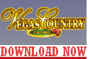 Download Vegas Country Casino