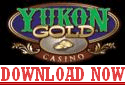 Download Yukon Gold Casino
