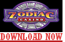 Download Zodiac Casino