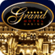 Download Grand Hotel