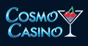 Cosmo download casino
