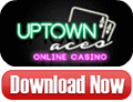Uptown Aces Casino download