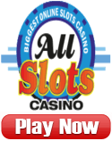 All Slots Casino download
