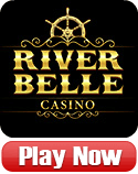 River Belle Casino download