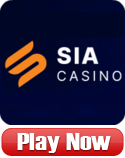SIA Casino download