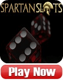 Spartan Slots ex-download casino