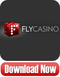Fly Casino download