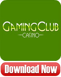 Gaming Club download